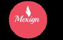 Mexign.nl – vakinhoudelijk